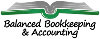 Balanced Bookkeeping And Accounting
